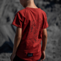 t-shirt-linear-wolf-ceglany-1.png